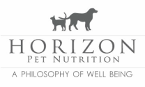 Horizon Cat Food