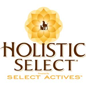 Eagle Holistic Select