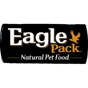Eagle Brand Canned Dog Food
