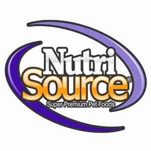NutriSource Dog Treats - Biscuits