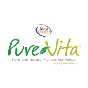 PureVita Grain Free Dog Food