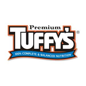 Tuffy S Dog Food In