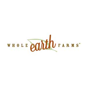 Whole Earth Grain Free Dog Food