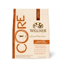 Wellness CORE  Fish & Fowl Cat Food 12 lb wellness, core, Cat food, cat, dry, fish, fowl
