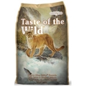 Taste of the Wild Feline Canyon River taste of the wild, canyon river, Cat food, cat, dry, feline