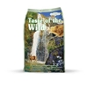 Taste of Wild Feline Rocky Mtn taste of the wild, rocky mountain, Cat food, dry, cat, feline