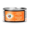Fromm 4 Star Canned Chicken & Salmon Cat Food 12/5 oz Case fromm, canned, 4 star, Cat food, canned, chicken, salmon