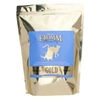 Fromm Mature Gold Cat Food 5 lb fromm, mature, Cat food, dry, mature gold, gold