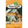 Nutri Life All Gold Dog Food nutri life, all gold, Dry, dog food, dog