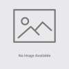 Blue Buffalo Large Breed Senior Chicken Dog Food 30 lb blue buffalo, large breed senior, senior, large breed, Dry, dog food, dog