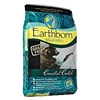 Earthborn Holistic Coastal Catch Dog Food earthborn, earthborn holistic, coastal catch, Dry, dog food, dog