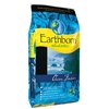 Earthborn Holistic Ocean Fusion Dog Food earthborn, earthborn holistic, ocean fusion, Dry, dog food, dog