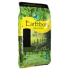 Earthborn Holistic Small Breed Dog Food earthborn, earthborn holistic, small breed, small, Dry, dog food, dog
