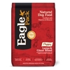 Eagle Pack Large/Giant Puppy Dog Food 30 lb eagle, eagle pack, large,giant puppy, puppy, large, giant, Dry, dog food, dog