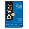 Eagle Pack Original Dog Food eagle, eagle pack, original, Dry, dog food, dog