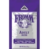 Fromm Classic Adult Dog Food fromm, classic, adult, Dry, dog food, dog
