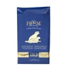 Fromm Senior Gold Dog Food fromm, senior, gold, Dry, dog food, dog