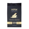 Fromm Adult Gold Dog Food fromm, adult, gold, Dry, dog food, dog