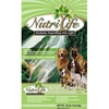 Nutri Life Grain Free Chicken Dog Food nutri life, grain free, chicken, Dry, dog food, dog