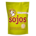 Sojos Grain Free Dog Food Mix sojos, sojos, grain free, europa, Dry, dog food, dog