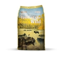 Taste of the Wild High Prairie Dog Food taste of the wild, high prairie, Dry, dog food, dog