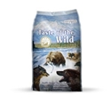 Taste of the Wild Pacific Stream Dog Food taste of the wild, pacific stream, Dry, dog food, dog