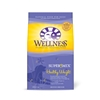 Wellness Super5mix Healthy Weight Dog Food 26 lb wellness, supermix, super5mix, healthy weight, Dry, dog food, dog