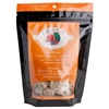 Fromm Chicken Carrot & Pea Dog Treats 8 oz fromm, chicken carrot & peas, dog treats, chicken carrot and peas