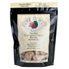 Fromm Parmesan Cheese Dog Treats 8 oz fromm, parmesan cheese, dog treats,