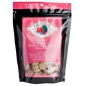 Fromm Salmon Sweet Potato Dog Treats 8 oz fromm, salmon sweet potato, dog treats