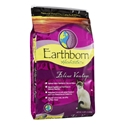 Earthborn Holistic Feline Vantage 14 lb Cat Food Earthborn, earthborn holistic, vantage, feline, earthborn holistic feline vantage, Cat food, dry