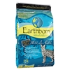 Earthborn Holistic Feline Wild Sea Catch 14lb Cat Food earthborn, earthborn holistic, earthborn holistic feline wild sea catch, wild sea, wild sea catch, Cat food, dry