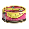 Earthborn Holistic Harbor Harvest Can Cat Food Case 24/3oz earthborn, earthborn holistic, earthborn holistic harbor harvest, harbor harvest, Cat food, canned