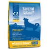 Natural Balance Alpha CHICKEN/TURKEY/DUCK Natural Balance, Alpha, Chicken, Turkey, Duck, Dry, dog food, dog