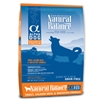 Natural Balance Alpha TROUT/WHITEFISH/SALMON Natural Balance, Alpha, Trout, whitefish, salmon, Dry, dog food, dog