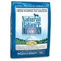 Natural Balance Ultra Premium Dog Food natural balance, ultra, ultra premium, Dry, dog food, dog