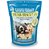 Natural Balance Bear Biscuit 16 oz Dog Treats  natural balance, dog treats, treats, bear, bear biscuits, biscuits