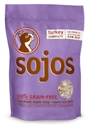 Sojos Complete Turkey Cat Mix 4 lb sojos, sojos, turkey, complete, cat mix, Cat food, cat