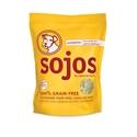 Sojo Raw Dog Food
