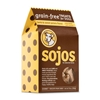 Sojos Grain Free Lamb/Sweet Potato 10 oz Dog Treats dog treats, lamb, sweat potato, grain free, sojos, sojos