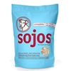 Sojos Complete Turkey Dog Food Mix sojos, sojos complete, turkey, dog mix, Dry, dog food, dog