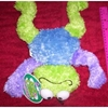 Soft & Cuddle Squeaky Frog Dog Toy Soft & Cuddle Squeaky Frog Dog Toy, dog toys