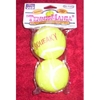 Tennis Mania 2 Balls Dog Toy Tennis Mania 2 Balls Dog Toy, dog toys
