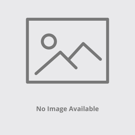 Blue Buffalo Large Breed Adult Chicken & Brown Rice Dog Food 30 lb Blue buffalo, large breed, large breed chicken and rice, large breed chicken & rice, Dry, dog food, dog