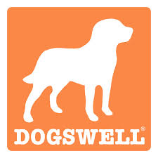Dogswell Dog Food