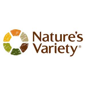 Nature's Variety Dog Treats