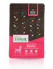 Natures Logic Pork Dog Food natures logic, natures logic, Natures logic dog food, natures logic dog food, pork