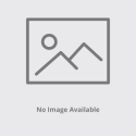 Blue Buffalo Naturally Fresh Clumping Litter blue buffalo, cat litter, clumping, naturally fresh, litter