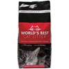 Worlds Best Cat Litter - Extra Strength 28 lb Cat Litter, worlds best, worlds best cat litter scented, worlds best cat litter, worlds best cat litter extra strenght