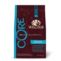 Wellness CORE Grain Free Fish Dog Food 26 lb wellness, core, grain free, fish, Dry, dog food, dog